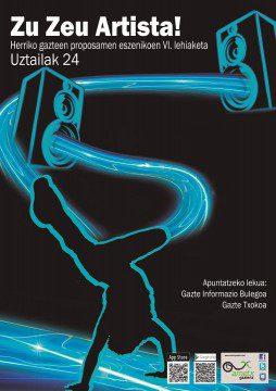 ZuZeuArtista2015 (Copiar)