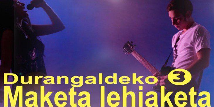 Maketa-lehiaketa-3-web