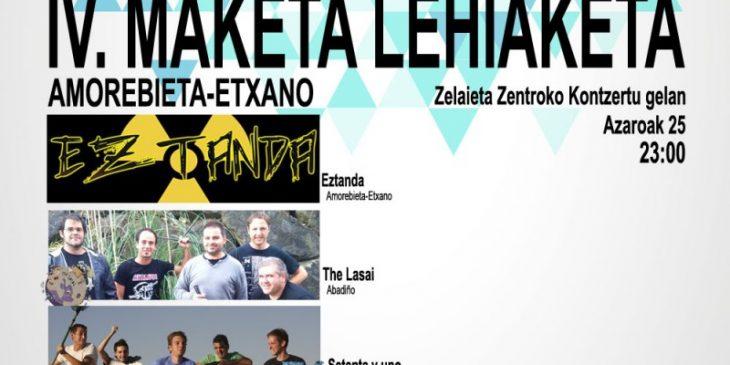 maketa-lehiaketa4abenduakontzertuakweb