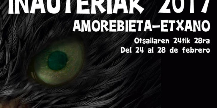Inauteriak-2017-web