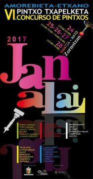 Cartel JAN ALAI 2017 (Copiar)