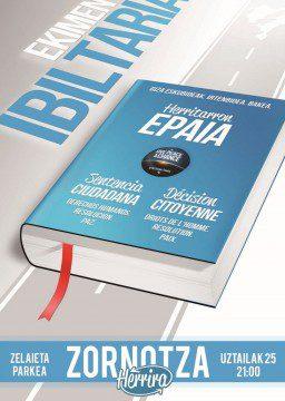 EPAIA-kartela_ZORNOTZA (Copiar)