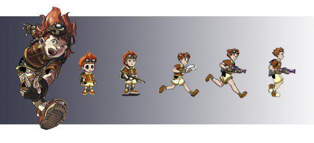 Personaje (Copiar)