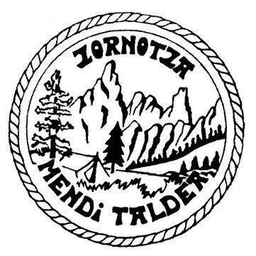zornotzamenditaldea (Copiar)