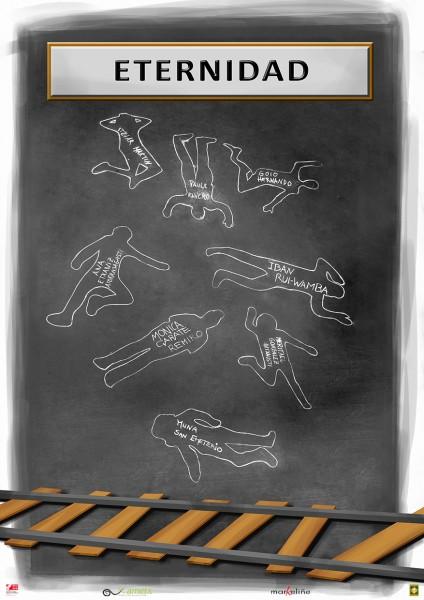 logos-eternidad cartel2 para web
