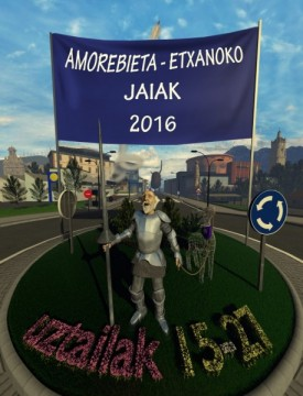 cartel_donkey_J-781x1024