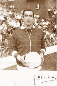 Javier Etxebarria Athletic (Copiar)
