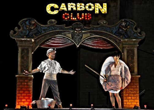 Carbon Club-MARKELIÑE (Copiar)