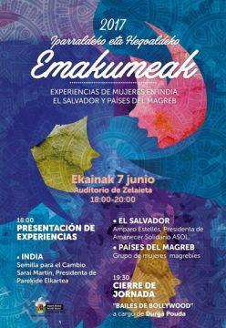 Jornadas Mujeres SURNORTE2 (Copiar)