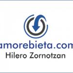 AMOREBIETA300x2501