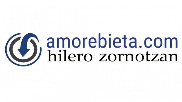 www.amorebieta.com